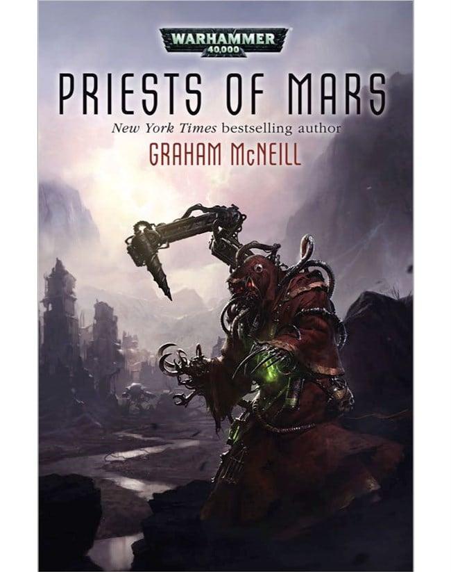 Mars Trilogy Ebook