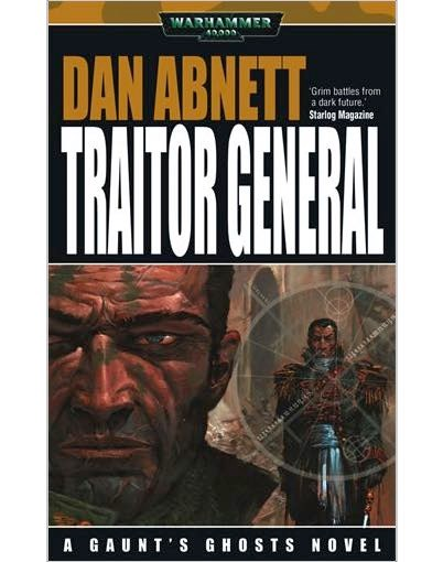Black library traitor general ebook traitor general fandeluxe Ebook collections