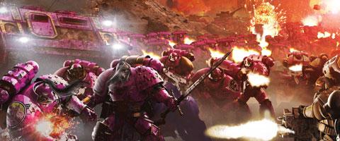 plugy stash file? - Diablo II - Diablo Legacy Forums