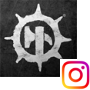 Black Library Official Instagram