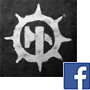 Black Library Facebook