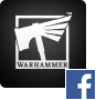 Warhammer Official